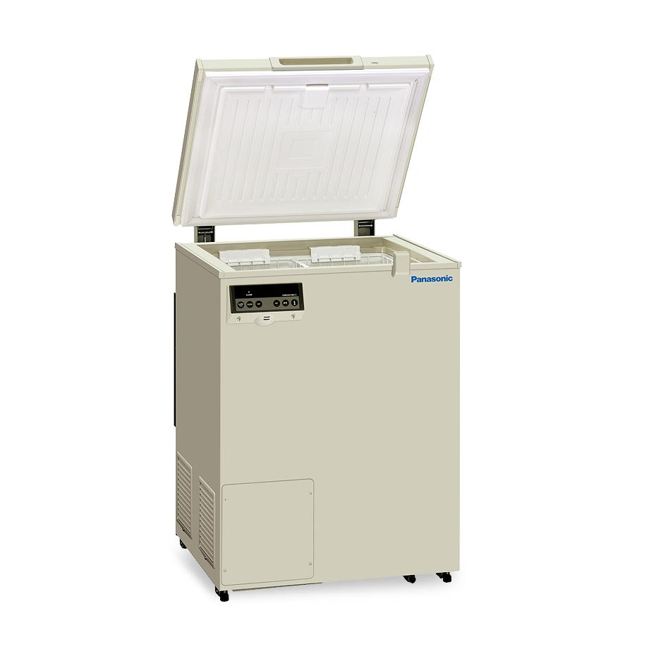 TỦ LẠNH ÂM SÂU -30oC PANASONIC MDF-137 | Thiết bị nhà hàng khách sạn | bếp  công nghiệp | thiết bị nấu nướng | tủ đông | thiết bị làm bánh | máy làm  kem