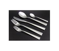 Dao muỗng nĩa Fortessa
