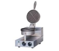 Máy làm bánh Waffle Gold Medal 5021EX