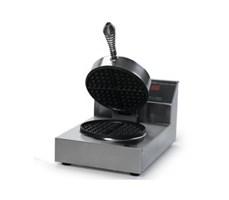Máy làm bánh Waffle hình tròn Star SWB7R1E