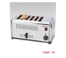 Máy nướng bánh mỳ Berjaya I/BSP T6