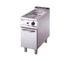 Bếp chiên nhúng Fagor FG9-05S 2C