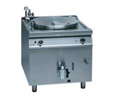 Bếp chiên nhúng Fagor MG9-15BM316
