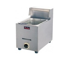 Bếp chiên nhúng Fagor MV9-15BMS