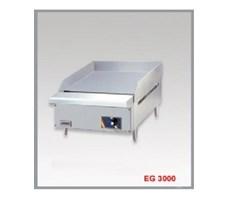 Bếp chiên phẳng dùng điện Berjaya EG 3000