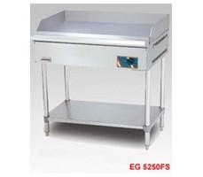 Bếp chiên phẳng có giá dùng điện Berjaya EG 5250FS