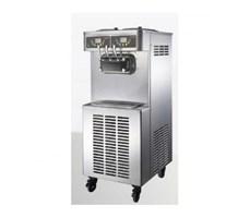 Máy làm kem Huasheng HG520C