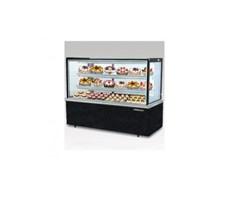 Tủ trưng bày bánh kem Berjaya RCS 4SB