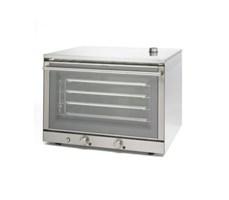 Máy nướng bánh mì Sammic OP-644/E