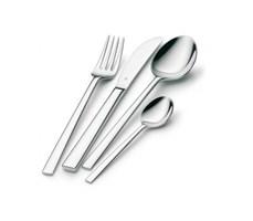 Bộ dao muỗng nĩa Inox Hàn Quốc