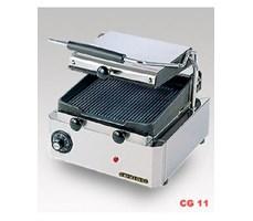 Lò nướng bánh mì kẹp - điện Berjaya CG 11