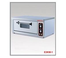 Lò nướng điện Berjaya E3KW - 1