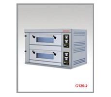 Lò nướng gas Berjaya I/BSP - G120 - 2