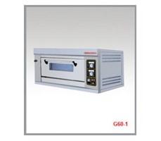 Lò nướng gas Berjaya I/BSP - G60 - 1