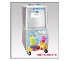 Máy làm kem Berjaya BSP-ICM122-FS