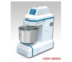Máy khuấy bột Berjaya 1/BSP – SM50D