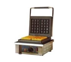 Máy làm bánh Waffle GES20