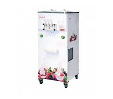 Máy làm kem Smach EFE4000