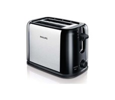 Máy nướng bánh mì sandwich Philips HD2586