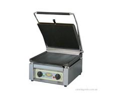 Máy nướng bánh mì Roller Grill Panini XL E