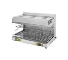 Máy nướng bánh mì Roller Grill SEF800Q