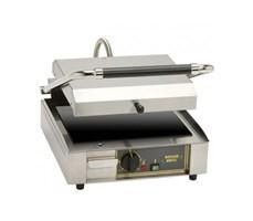 Máy nướng bánh mì Roller Grill PANINI VC FT