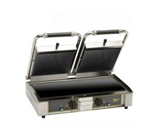 Máy nướng bánh mì Roller Grill MAJESTIC VC R