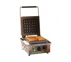 Máy làm bánh Waffle Roller Grill GES 10