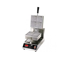 Máy làm bánh Waffle hình vuông Star SWB8SQE