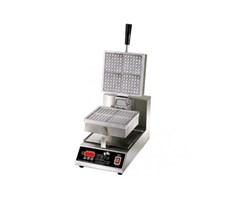 Máy làm bánh Waffle Gold Medal 5024EX