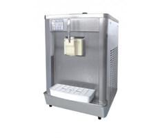 Máy làm kem Huasheng BQL900T