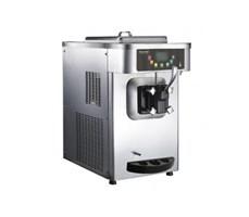 Máy làm kem Huasheng HG-S110C
