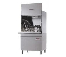 Máy rửa các dụng cụ bếp Sammic SU 750