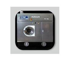 Máy giặt khô AS40