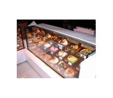 Tủ trưng bày bánh kem kinco C3