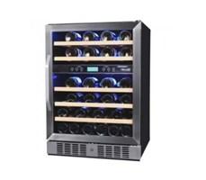 Tủ giữ mát rượu NewAir AWR-460DB
