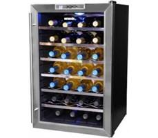 Tủ giữ mát rượu NewAir AW-281E