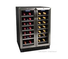 Tủ giữ mát rượu NewAir AW-321ED