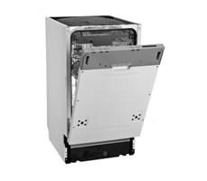 Máy rửa bát âm tủ Kucy KDW-14A3