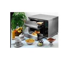Máy nướng bánh mỳ Roller Grill Panini CT540