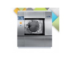 Máy giặt công nghiệp Powerline PLM30