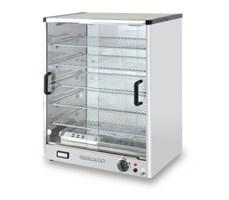 Tủ hâm nóng thức ăn dùng điện Berjaya FW 45