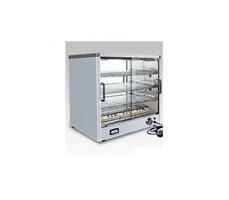 Tủ hâm nóng thức ăn dùng điện Berjaya FW 40