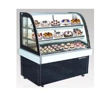 Tủ trưng bày bánh kem Berjaya CKE 5SCGM