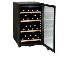 Tủ làm lạnh rượu Berjaya BSP-123L/34