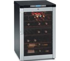 Tủ bảo quản rượu FAGOR FSV-95