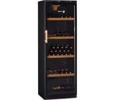Tủ bảo quản rượu Fagor FSV 177