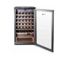Tủ bảo quản rượu FAGOR FSV-85