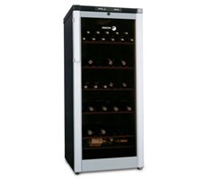 Tủ bảo quản rượu FAGOR FSV-125
