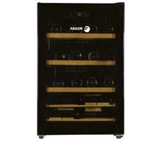 Tủ bảo quản rượu Fagor FSV-54B